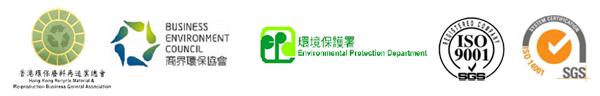 Logo2_